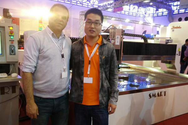 Tecnologia Waterjet Co. de YC, Ltd.png